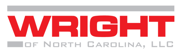 wright_logo_NC.png