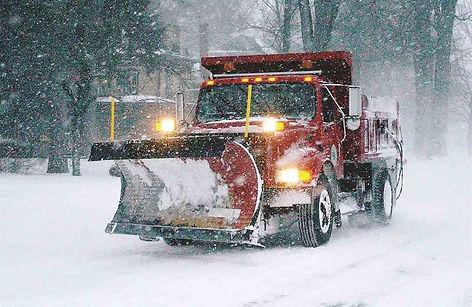 Snow-plow-jpg.jpg
