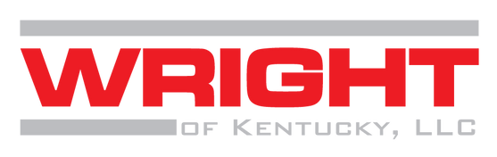 wright_logo_KY.png