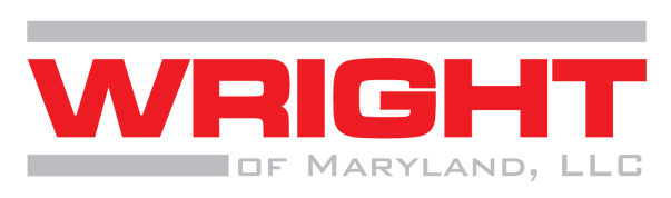 wright_logo_MD.png