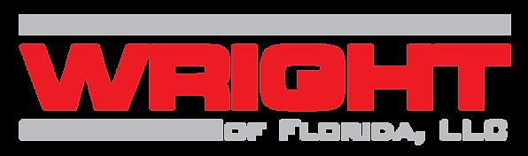 wright_logo_FL.png