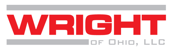 wright_logo_OH.png