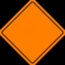 orange-construction-sign.svg.hi.png