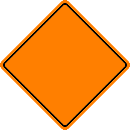 orange-construction-sign.svg.hi.png