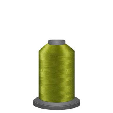 GLIDE Trilobal Polyester Mini- SPLIT PEA