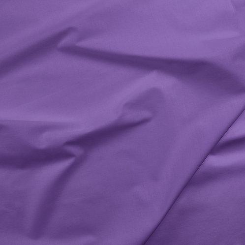 Painters Pallet Solid IRIS