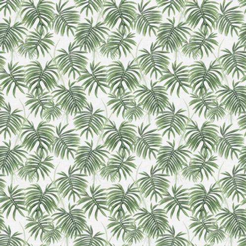 Modern Botanicals GREEN RADIATUM