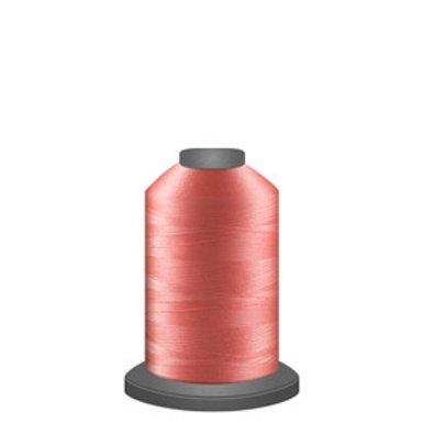 GLIDE Trilobal Polyester Mini- TANGO