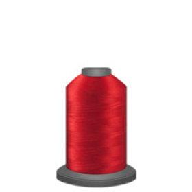 GLIDE Trilobal Polyester Mini- CARDINAL