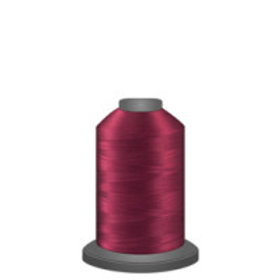 GLIDE Trilobal Polyester Mini- HOKIES
