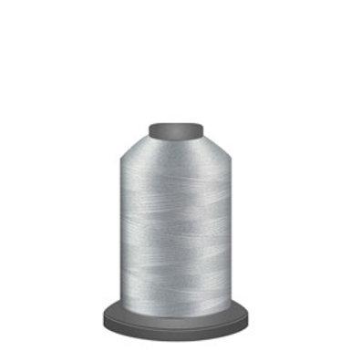 GLIDE Trilobal Polyester  Mini- BATTLESHIP