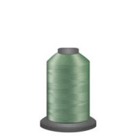 GLIDE Trilobal Polyester Mini- SEA FOAM
