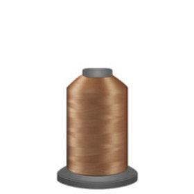 GLIDE Trilobal Polyester Mini- APRICOT BLUSH