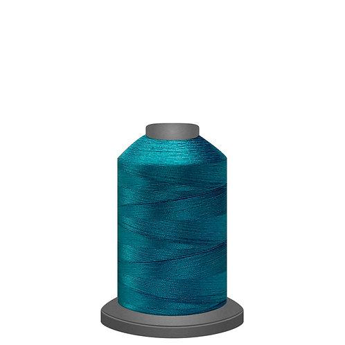 GLIDE Trilobal Polyester Mini- LAGOON