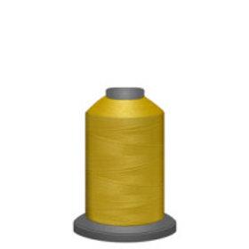 GLIDE Trilobal Polyester Mini- DAISY
