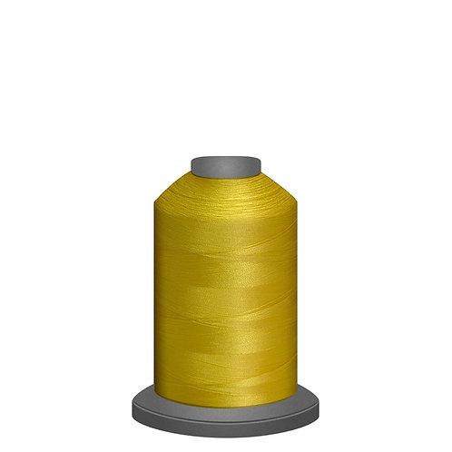 GLIDE Trilobal Polyester Mini- MELLOW