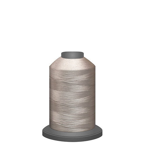 GLIDE Trilobal Polyester Mini- FLINT