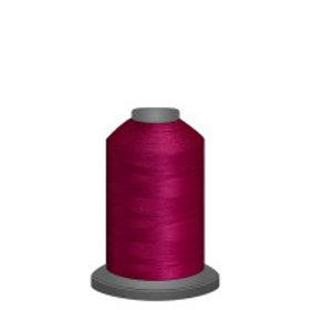 GLIDE Trilobal Polyester Mini-AZALEA