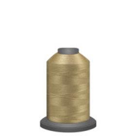GLIDE Trilobal Polyester Mini- SAND DUNE