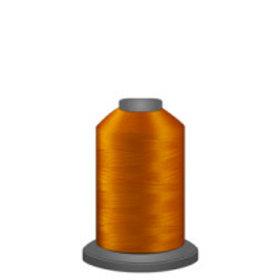 GLIDE Trilobal Polyester Mini- HALLOWEEN
