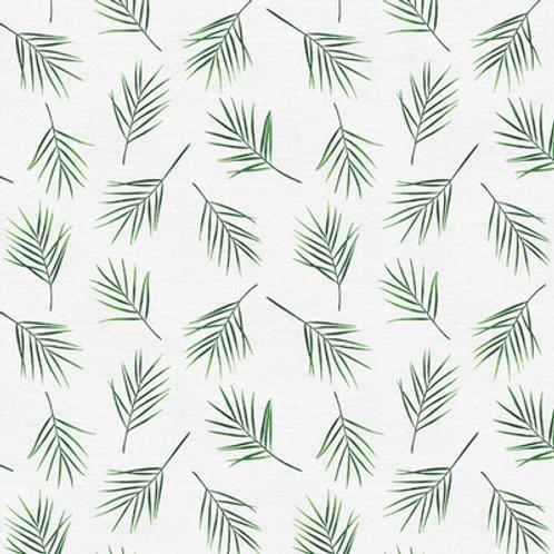 Modern Botanicals GREEN ARECA