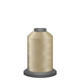 GLIDE Trilobal Polyester Mini- YELLOW WHISPER