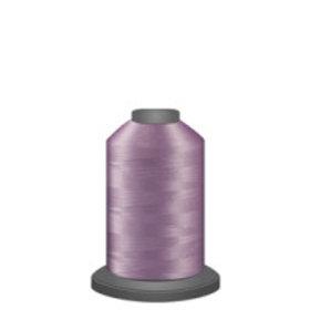 GLIDE Trilobal Polyester Mini- Tabriz Orchid