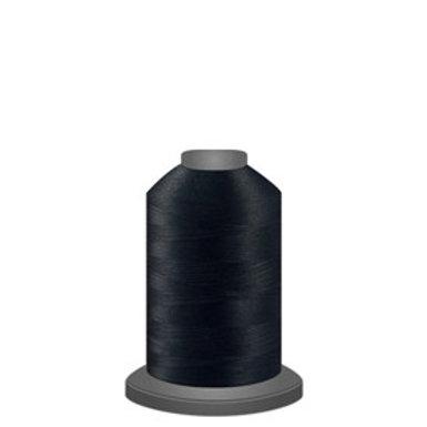 GLIDE Trilobal Polyester Mini- BLACK