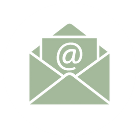 icone email (vert A8B89E).png