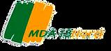 logo_mda13nord.png