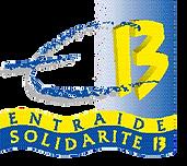 logo-entraide-solidarite13.png