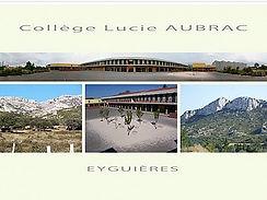 college_lucie_aubrac-6beaf71e95259d0447c