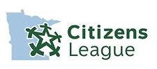 Citizens League.JPG