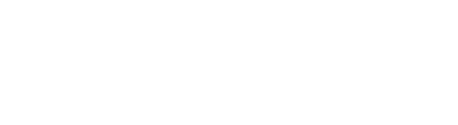 Leadership Advisors logo