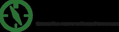 Leadership Adviors logo