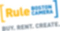 RULE_logo.png
