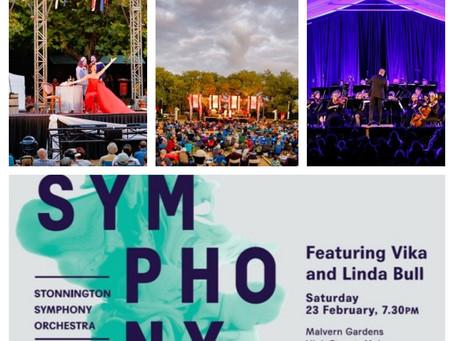 The Classics - Symphony