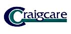 carig care logo.png