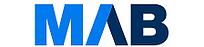 mab logo.png