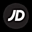 jd-sports.svg.png