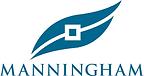 manningham logo.png