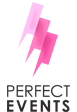 perfect events logo.png