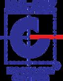 jas-anz-logo-A7A8579845-seeklogo.com.png