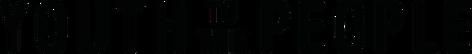 yttp-logo_321x_2x_5e5555a6-e622-499d-b89