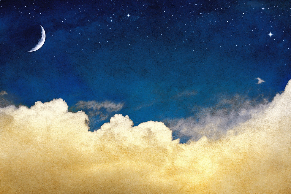 Starry%252520Sky_edited_edited_edited.png