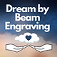 Dream by Beam Engraving.png