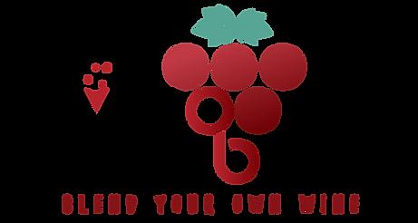 Vino Bambino Winery