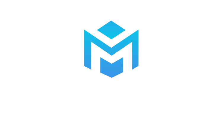 Maximus Mobile Storage Systems