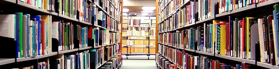 Education Storage