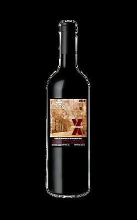 X Prisoner Label v2020 bottle.png